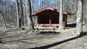 AT Shelter 3-17