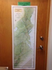 AT - map 3-17