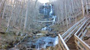 AT steps 3-17