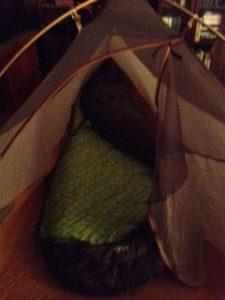 AT - tent.1 3-17