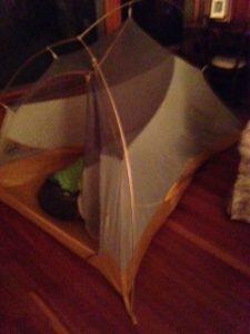 AT - tent.2 3-17